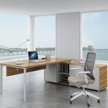 老板桌 经理办公桌 主管位 行政办公桌